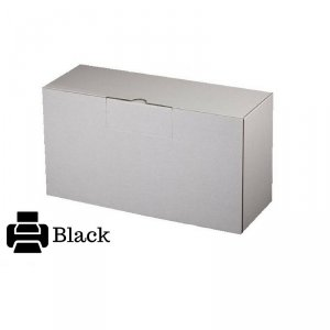 Ricoh SP200/201/211   White Box (Q) 2,6k SP200 SP201 SP203 SP204 SP211 SP213  407254