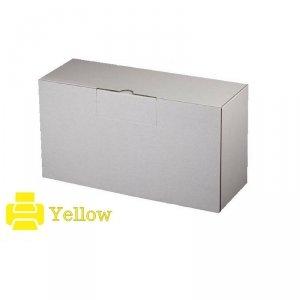 HP CB542A/CE322A/CF212A White Box 1,4K zamiennik Hp125A HP128A HP131A