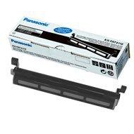 Toner Panasonic do KX-MB2000/2010/2025/2030/2061   2 000 str.   black