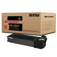 Toner Sharp do AR 5618N/5620N | 16 000 str. | black