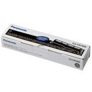 Toner Panasonic do KX-FL403/423   2 000 str.   black
