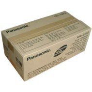 Toner Panasonic do faksów UF-490/4100 | 3 000 str. | black