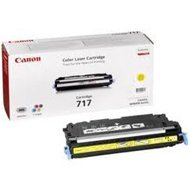 Toner Canon  CRG732Y do  LBP-7780CX | 6 400 str. |   yellow