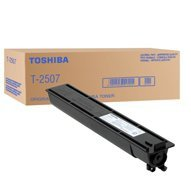 Toner Toshiba T-2507 do e-Studio 2006 | 12 000 str. | black