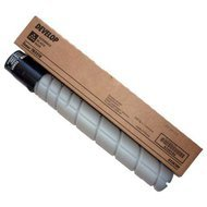 Toner Develop TN-321K  do  Ineo +224/284/364 | 27 000 str. |   black
