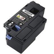 Toner Dell do E525W | 2 000 str. | black