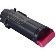 Toner Dell do S282, H625/825 | 1 200 str. | magenta