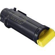 Toner Dell do S282, H625/825 | 1 200 str. | yellow