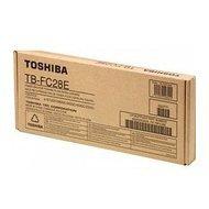 Pojemnik na zużyty toner Toshiba TB-FC28