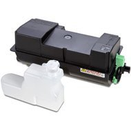 Toner Ricoh do MP 501/601 | 25 000 str. | black