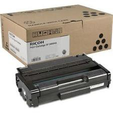 Toner Ricoh SP 400HE do SP 450dn | 10 000 str. | black