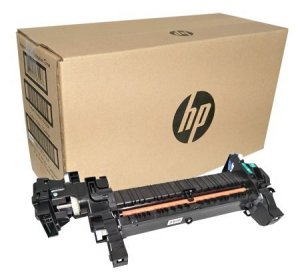 Zespół grzewczy 220V Hewlett Packard Color LJ M552