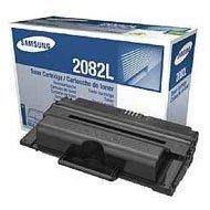 Toner HP do Samsung MLT-D2082L   10 000 str.   black