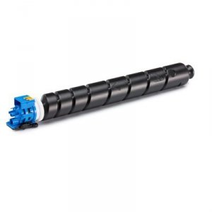 Toner Kyocera TK-8800C do ECOSYS P8060cdn | 20 000 str. | cyan | 1T02RRCNL1