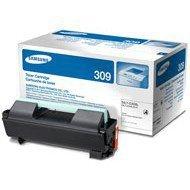 Toner HP do Samsung MLT-D309L | 30 000 str. | black