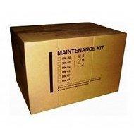 Zestaw konserwacyjny Olivetti MK-475 do d-Copia 253MF/303MF | 300 000 str.