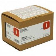 Toner Olivetti do d-Copia 1801MF/2201MF | 15 000 str. | black