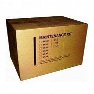 Zestaw konserwacyjny Olivetti MK-706 do d-Copia 300 | 400 000 str.