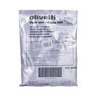 Bęben Olivetti do d-Color MF920/MF923 | 30 000 str. | magenta