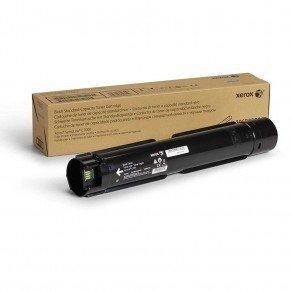 Toner Xerox do Versalink C7000 A3 Color High Capacity | 10 700 str. | black