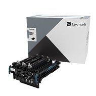 Zestaw obrazujący Lexmark do C2325/CX622/CX625 | 125 000 str | BLACK