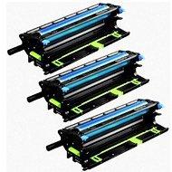 Zestaw 3 bębnów światłoczułych Lexmark do  CS820/CX820/CX825/CX827 | 175 00 str.