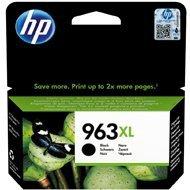 Tusz HP 963XL do OfficeJet Pro 901* | 2 000 str. | Black  HP963