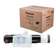 Toner Panasonic do DP-3010/2310/2330/3030 | 15 000 str. | black