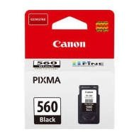 Tusz  Canon  PG560  do  | 180 str. |  black 3713C001