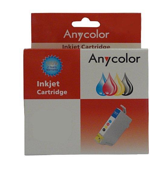 Hp 950XL BK zamiennik Anycolor reman HP950XL  CN045A