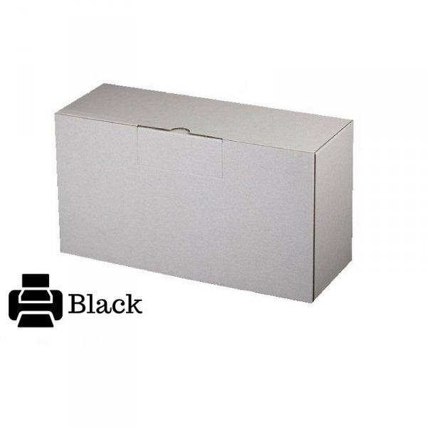 Samsung CLP404 M  White Box 1K CLT-M404S