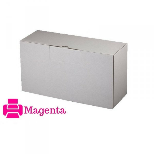 HP CF353A/CE313A  White Box (Q) 1K zamiennik HP130A HP126A