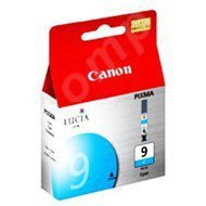 Tusz Canon  PGI9C  do  Pixma  Pro 9500   | 14ml  |  cyan