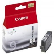 Tusz Canon  PGI9PBK  do  Pixma Pro 9500  | 14ml |    photo black
