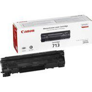 Toner Canon  CRG713  do  LBP-3250 | 2 500 str. |  black