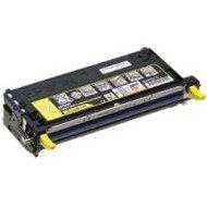 Toner Epson  do   AcuLaser C2800  Series  | 6 000 str. |   yellow