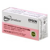 Tusz  Epson  do PP-50/50BD/100/100II/100AP/100N | 31,5ml | light magenta
