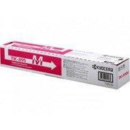 Toner Kyocera TK-895M do FS-C8020/8025MFP | 6 000 str. | magenta