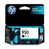 Tusz HP 950 do Officejet Pro 8100/8600/8610/8620 | 1 000 str. | black