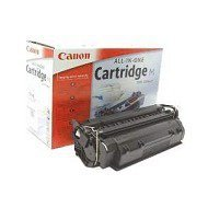 Toner Canon M do PC-1210D/1230D/1270D | 5 000 str. | black