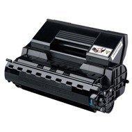 Toner Konica Minolta  Bizhub 40  40P Minolta  A0FP023,   black