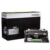 Bęben światłoczuły Lexmark 500ZA do MS-410/510/610 | 60 000 str. | black