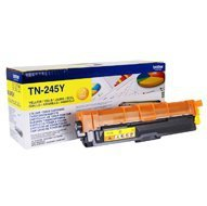 Toner Brother do HL-3140CW/3150/3170 | 2 200 str. | yellow
