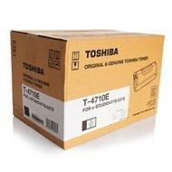 Toner Toshiba T-4710E do e-Studio 477S/527S   36 000 str.   black