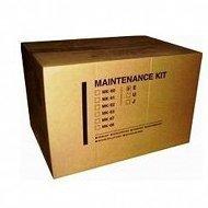 Zestaw konserwacyjny Olivetti MK-420 do d-Copia 250MF | 300 000 str.
