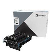 Zestaw obrazujący Lexmark do C2325/CX622/CX625 | 125 000 str | BLACK+KOLOROWY