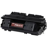 Toner Canon  FX6   do  L1000 | 5 000 str. |   black