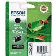 Tusz Epson  T0541  do  Stylus Photo R-800/1800 | 13ml |  photo black
