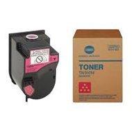Toner Konica Minolta C350/351/450/P (TN-310)  magenta