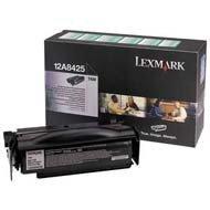 Kaseta z tonerem Lexmark do T430 | zwrotny | 12 000 str. | black